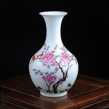 traditionelle hochzeitsgeschenke jingdezhen traditionellen chiese keramik vase wasser punkt