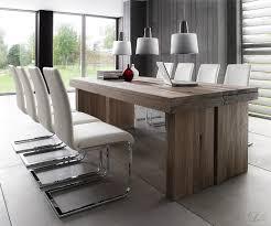 Esszimmer Tisch Massiv Esszimmertisch Massiv Hervorragend Esstisch Orpheus 180x90