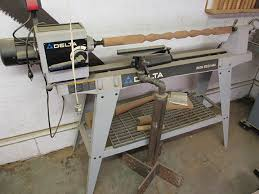 quality wood shop tools u2013 hand u0026 power tools in hartville ohio by