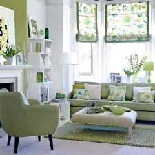 sage green living room ideas warm sage green living room with rusty orange see website for sage