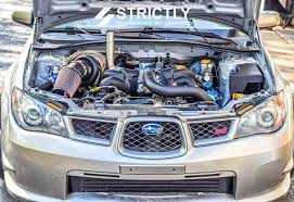 2004 subaru wrx engine strictly extreme long block subaru wrx sti engine