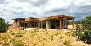 santa fe style homes santa fe style home style house adobe style homes in style guest
