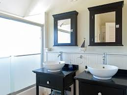 cottage white master bathroom design ideas u0026 pictures zillow