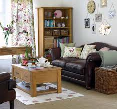 beautiful small living rooms marceladick com