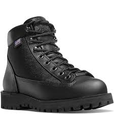 womens boots for hiking danner danner s hiking boots