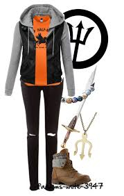 Ares Halloween Costume 25 Percy Jackson Costume Ideas Percy Jackson