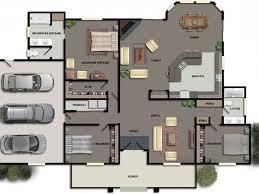 decor 61 simple modern house floor plans lcxzz com with pictures