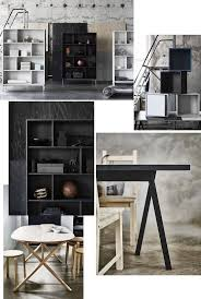 Discontinued Ikea Products List by 57 Best Ikea 2015 Images On Pinterest Ikea 2015 Ikea Hacks And