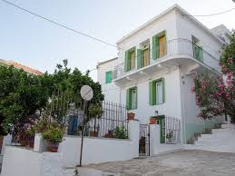 Traditional House Thelgitro A Traditional House Located In The Heart 6735635