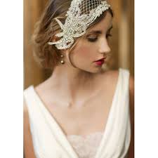 wedding veils complete wedding veils guide all there is to about a bridal veil