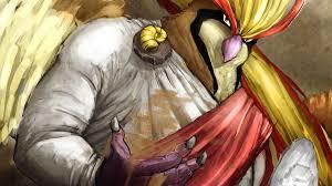 Bloody Sunday Twitch Plays Pokemon Know Your Meme - praise helix the strange mythology of a crowdsourced pok礬mon game