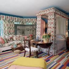 Famous Home Design Quotes by Top Interior Decorators Futuristic Design Pinky Pandit Designer