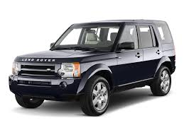 white land rover discovery 2017 2009 land rover lr3 reviews and rating motor trend