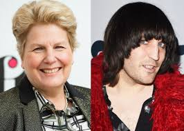 new great british bake off hosts are the mighty boosh u0027s noel