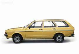 volkswagen hatchback 1980 volkswagen passat variant specs 1974 1975 1976 1977 1978