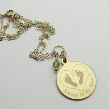 baby remembrance jewelry miscarriage jewelry miscarriage gifts infant loss jewelry