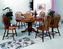 affordable dining room furniture dining room u2013 tuchis furniture u2013 affordable furniture and mattresses