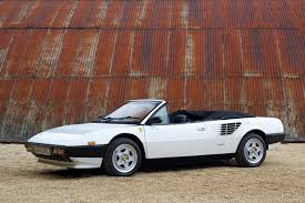 used ferrari mondial cars for sale with pistonheads
