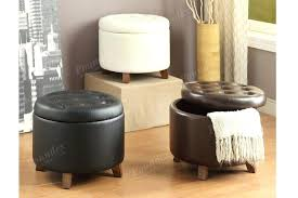 Target Pouf Ottoman Awesome Storage Ottomans Target Ottomans Furniture Target Storage