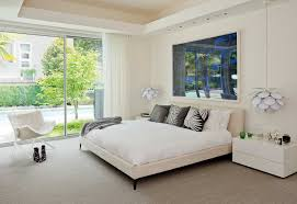 bedroom reproduction french beds modern wholesale furniture mid