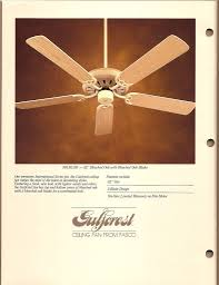 fasco fan motor catalogue fasco catalog 1991