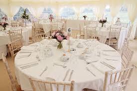 simple wedding decorations simple wedding table decoration ideas wedding corners