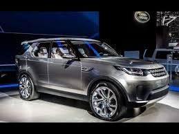 land rover discovery sport 2017 review land rover discovery sport 2017 review redesign rendering changes