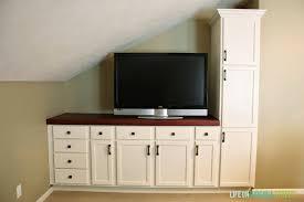 kitchen cabinets entertainment center lakecountrykeys com