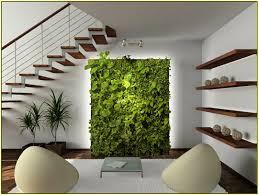 amazing indoor wall planter 53 indoor vertical wall garden ideas
