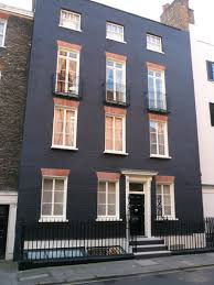 Painting Masonry Exterior - how to choose masonry paint selfbuildcouk 11 best external