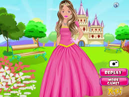 princess makeover free game girlsgogames