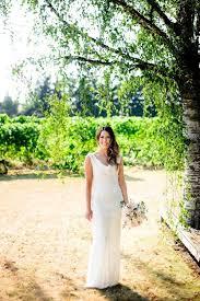 wedding dresses portland oregon 33 best wedding dresses images on wedding dressses