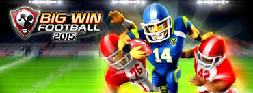 big win football hack apk big win football 2015 hack free coins and bucks home