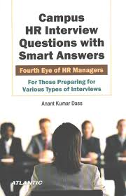 amazon in buy campus hr interview questions with smart answers