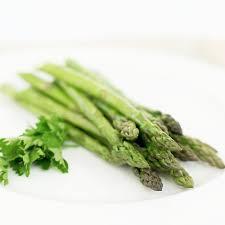 cuisiner asperges 7 astuces pour cuisiner des asperges cuisine plurielles fr
