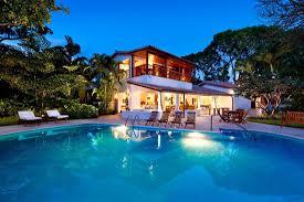blog luxury barbados villas to rent rent a barbados villa