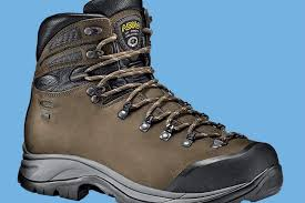 asolo womens boots uk boot review asolo tribe gv the great outdoors