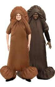 Inappropriate Halloween Costume Ideas 94 Happy Halloween Images Happy Halloween