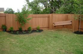 small backyard ideas for kids photo landscaping gardening ideas
