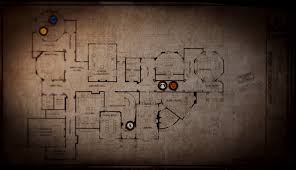 Floor Plan Mansion Image Mansion Floor Plan Png Community Wiki Fandom Powered