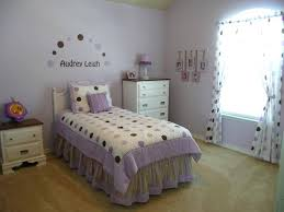 Teenage Bedroom Ideas For Small Rooms Bedrooms Girls Rooms Small Girls Room Girls Bedroom Themes