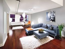 home decorating ideas for living room living room decorating ideas living room layout idea