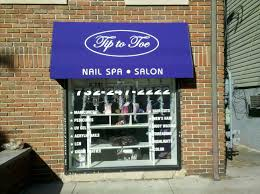 cops arrest 5 during prostitution bust at nail salon new
