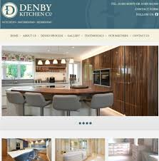 home design facebook denby kitchen company home facebook