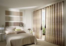 gardinen im schlafzimmer hübsches schlafzimmer gardinen modern gardinen schlafzimmer