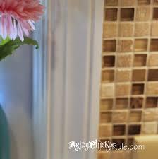 diy kitchen backsplash on a budget kitchen ceramic tile kitchen backsplash kitchen backsplash ideas