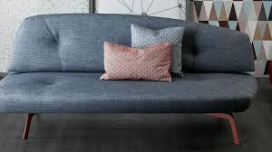 les meilleurs canap lits canap lit petit espace 2 places convertible les meilleurs mod pour