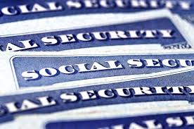 are your social security benefits taxable u2013 lvbw
