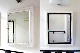 Industrial Bathroom Mirror by Home Decor Black Undermount Kitchen Sink Industrial Looking