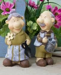 shop our and whimsical garden ornaments healthy living direct